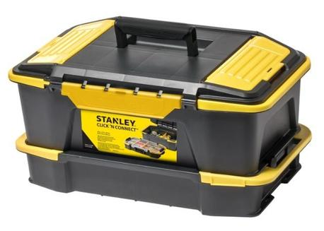 Stanley STST1-71962 Box na náradie