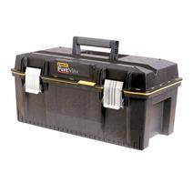 Stanley 1-94-749 Box na náradie vodovzdorný