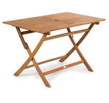 FIELDMANN FDZN 4011-T záhradný stôl 50001891