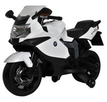 BUDDY TOYS BEC 6010 El. motorka BMW K1300 57000401