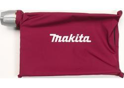 Makita 122793-0 Vrecko na prach pre KP0810/C/KP0800