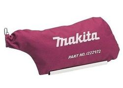Makita 122296-4 Vrecko na prach pre 9900B, 9924DB