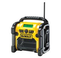DeWALT DCR019 XR Rádio