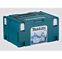 Makita 198254-2 Chladiaci box systainer 11L