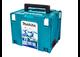 Makita 198253-2 Chladiaci box systainer