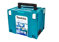 Makita 198253-2 Chladiaci box systainer