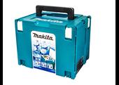 Makita 198253-4 Chladiaci box systainer