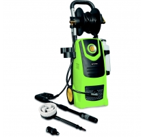 Fieldmann FDW 202001-E Vysokotlakový čistič 2 000 W