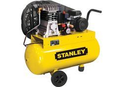 Stanley B 251/10/50 Olejový kompresor 50l