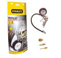 Stanley 150540XSTN Sada príslušenstva 4 dielna