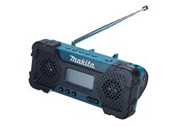 Makita MR052 Aku rádio 10.8V