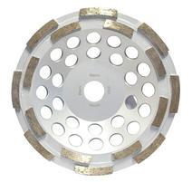 Makita B-48533 Diamantový kotúč brúsny 125mm