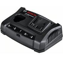 Bosch GAX 18V-30 Nabíjačka 10,8 - 18 V 1600A011A9