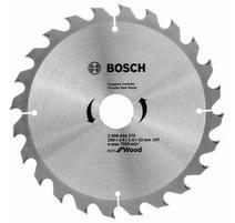Bosch 2608644379 Pílový kotúč  Eco for Wood 200x2.6/1.6x32 24T