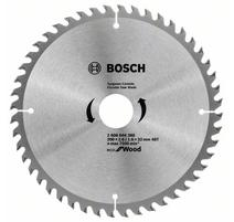 Bosch 2608644380 Pílový kotúč  Eco for Wood 200x2.6/1.6x32 48T
