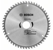 Bosch 2608644389 Pílový kotúč  Eco for Alu 190x2.4/1.6x30 54T