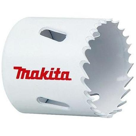 Makita D-16994 BiM vykružovacie korunky 16mm