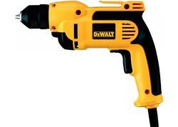 DeWALT DWD112S Elektrická vŕtačka 10 mm