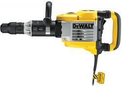 DeWALT D25902K Búracie kladivo SDS-Max 1550W AVC 10kg 19j