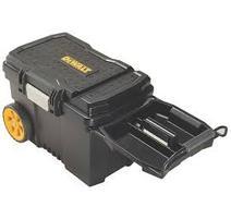 DeWALT DWST1-73598 Pojazdný box na náradie