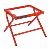GTA 6000 Transportný a pracovný stôl BOSCH (0601B24100)