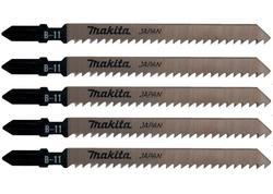 Makita A-85634 Pílový list 75mm do priamočiarych píl