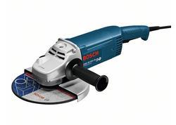 Bosch GWS 20-230 JH Professional Uhlová brúska 230 mm, 2 000 W, krabica 0601850M03