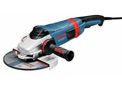 Bosch GWS 22-180 LVI Uhlová brúska 180mm 0601890D00