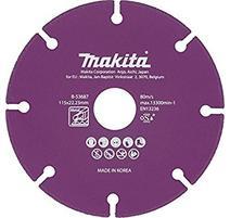 Makita B-53693 Diamantový rezný kotúč ø125mm