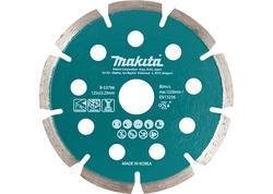 Makita B-53796 Diamantový rezný kotúč ø125mm
