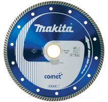 Makita B-13035 Diamantový rezný kotúč Ø230mm