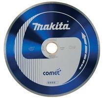 Makita B-13063 Diamantový rezný kotúč Ø80mm