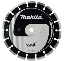Makita B-13269 Diamantový rezný kotúč Ø300mm