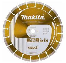 Makita B-53986 Diamantový rezný kotúč Ø115mm