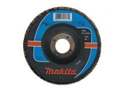 Makita P-65165 Brúsny kotúč Ø115 x 22mm, K120