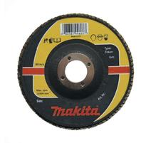 Makita P-65523 Brúsny kotúč Ø125 x 22mm, K120