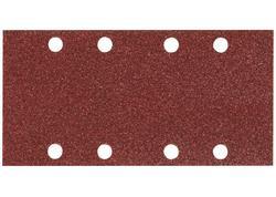 Makita P-31865 Brúsny papier 93x228mm 100, perforovaný