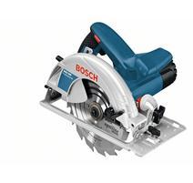 Bosch GKS 190 Professional Ručná okružná píla 1 400 W, krabica 0601623000