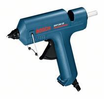 Bosch GKP 200 CE Lepiaca pištoľ 500 W, kufor 0601950703