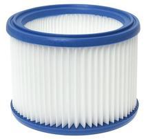 Makita P-70219 Filter pre vysávače