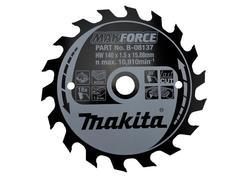 Makita -08361 Pílový kotúč Ø190 x 15,88mm, 24Z