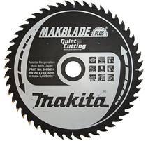 Makita B-09818 Pílový kotúč Ø250 x 30mm, 40Z