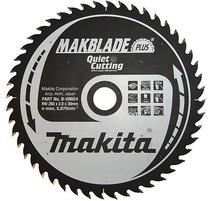 MakitaB-08844 Pílový kotúč Ø260 x 30mm, 80Z
