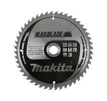 Makita B-09042 Pílový kotúč Ø190 x 20mm, 24Z