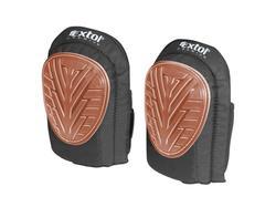 Extol Premium 8856810 Chrániče na kolená, pár