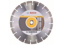 Bosch 2608615042 Diamantové kotúče 150mm Eco for Universal 10ks