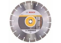 Bosch 2608615048 Diamantové kotúče 230mm Eco for Universal 10ks
