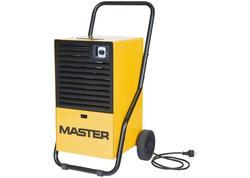 Master DH 26 Profesionálny odvlhčovač vzduchu