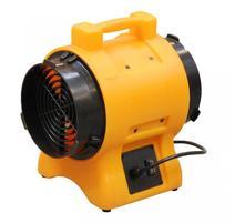 Master BL 6800 Ventilátor - dúchadlo