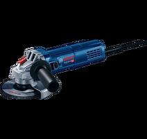 Bosch GWS 9-115 Professional Uhlová brúska 115 mm, krabica 0601396006